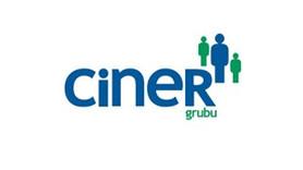 Ciner Grubu hangi medya grubunu satın aldı?