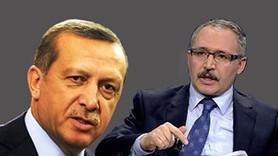 Abdulkadir Selvi Erdoğan'ın kafasındaki seçim formülünü yazdı!