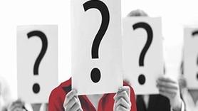 A&G Araştırma'nın son anketine göre hangi parti, yüzde kaç oy alıyor?