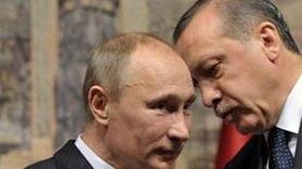 T24, 'hayali Putin haberi' için özür diledi