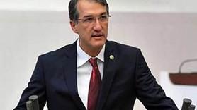 CHP milletvekilinden Işılak'ın şiirine, şiirli yanıt: Bu kafa ile zor