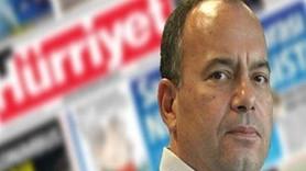 Sedat Ergin'den Yalçın Doğan açıklaması! Siyasi baskı nedeniyle mi çıkarıldı?
