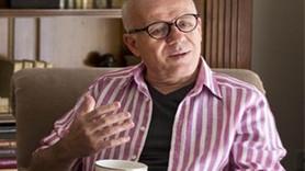 Özkök: Şems Ethem sınıfta kaldı, Erdoğan eski liberal tayfayı göreve çağırdı!