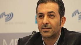 Akif Beki 'Davutoğlu'nun sıkıntısı'nı yazdı: Hızlı AK Partililer!