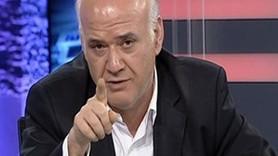 Serhat Ulueren'den bomba Ahmet Çakar iddiası! 'Silahlı saldırıdan 15 gün sonra bana itiraf etti'