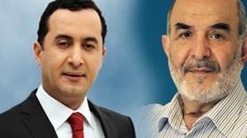 Faruk Mercan'dan Ahmet Taşgetiren'e: İlk önce o yazmıştı şimdi unuttu!