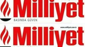 Milliyet Gazetesi'nde bomba gelişme! Hangi yönetici görevinden ayrıldı? (Medyaradar/Özel)