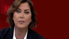 Şirin Payzın'dan şaşkına çeviren sözler: HDP'lilere ekran ambargosu var!