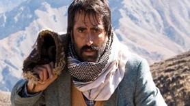 Mahsun Kırmızıgül'den Oscar isyanı! 'Emeklerimize haksızlık'