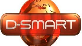 D-Smart da şifreleri kaldırıyor!