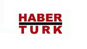 Habertürk'ten ayrılan ekran yüzü hangi kanalla anlaştı? (Medyaradar/Özel)