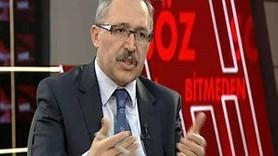 Abdülkadir Selvi'den çözüm süreci kulisi: Öcalan yeniden devreye sokulacak!