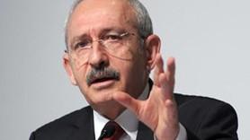 Kılıçdaroğlu mitingi Twitter'dan eleştirdi: 'Terörü besleyip büyütenler...'
