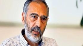 """Davutoğlu'nun danışmanı açık açık yazdı: """"Çözüm sürecini Erdoğan bitirdi"""""""