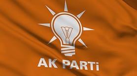 YSK, AKP adayını 'kaçakcı' diye reddetti