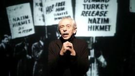 Genco Erkal'dan Kurban Bayramı için skandal mesaj!