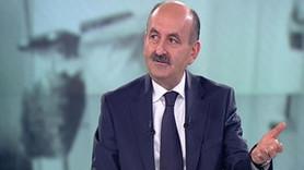 Müezzinoğlu'dan Sözcü gazetesine: 'Atatürk milli mi?' diye soru sorsun!