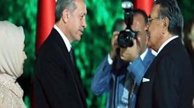 Aydın Doğan'dan Erdoğan'a yalanlama: O görüşmede böyle bir şey söylemedim