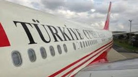 Abdülkadir Selvi'den Akif Beki'ye: Bak, bizim uçakta başka neler oldu...