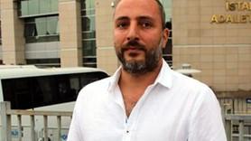Gazeteci Hayko Bağdat hakim karşısında! Melih Gökçek'e neden Ermeni dedim?