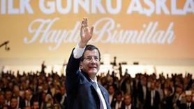 İşte AKP'nin 'Haydi Bismillah' şarkısını yasaklayan YSK'nın gerekçeli kararı