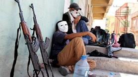 Alman medyası soruyor: Güneydoğu'da saldıran silahlı gençler kim?