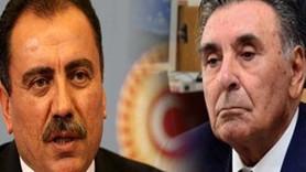 Aydın Doğan hakkında bomba iddia! Muhsin Yazıcıoğlu'ndan ne istedi?