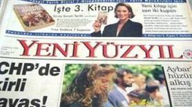 Medyaradar'dan bomba kulis! Yeni Yüzyıl gazetesi yeniden çıkıyor! İsim hakkını kim aldı?