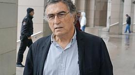 Hasan Cemal ifade verdi: Bu dünya despotlara kalmaz, sonunda gazetecilik kazanır, Nokta!