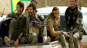 Daily Telegraph: Türkiye'yle Suriyeli Kürtlerin çatışma riski artıyor