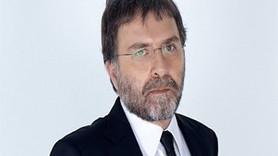 Ahmet Hakan Hürriyet'i hedef gösteren isimlere sert çıktı: Gidin tedavi olun kardeşim!