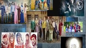 Samanyolu TV sezonu 12 yapımla açıyor!
