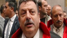 """Başsavcı Salihoğlu: """"60 yaşındayım, çağırdıkları zaman savaşmaya hazırız"""""""