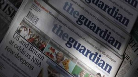 Guardian'dan korkutan Türkiye kehaneti!