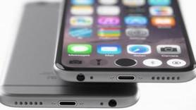 iPhone 7'lerde 'kulaklık' isyanı