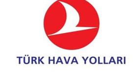 Türk Hava Yolları'nda atama! Basın Müşaviri kim oldu?
