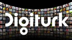 Meydan yazarından olay iddia: Digiturk korsan maç yayını mı yapıyor?