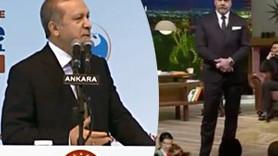 Erdoğan'dan Ayşe Öğretmen ve Beyaz hakkında ilk açıklama!