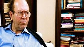Yeni Şafak'ın keskin kalemi Yusuf Kaplan Medyaradar'a konuştu: O gazeteciler çağdaş papazlar!