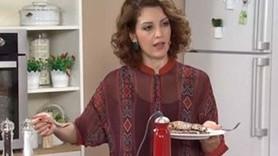 Nagehan Alçı aşçılığa soyundu! Hangi kanalda yemek programı yapacak? (Medyaradar/Özel)