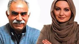 Öcalan'dan Nihal Bengisu Karaca'ya: Gazetedeki gibi yaparsa ya ben çıkarım ya da onu kovarım!