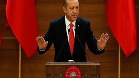 The Economist : Erdoğan, Kürtleri ezmeye çalışmaktan vazgeçmeli