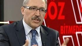 Abdülkadir Selvi'den olay yazı: Türkiye Rus uçağının düşürülmesinden beri uçak kaldıramıyor!
