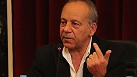 Bekir Coşkun'dan Gülen'e 'çık konuş' çağrısı!