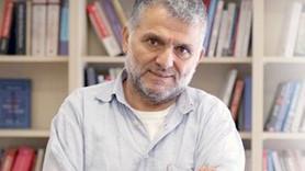 Habertürk ile yolları ayrılan ünlü köşe yazarı Medyaradar'a konuştu: Beklenen oldu!