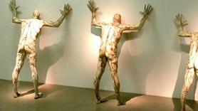 'Sanat ve fikir'e vergi darbesi geliyor
