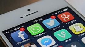 Whatsapp'a kötü haber: O uygulama rakip oluyor!