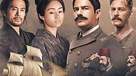 'Ertuğrul 1890', Japon Oscar'ına aday