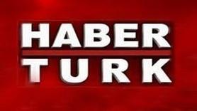 Gazete Habertürk'ün 46 bin tirajı nereye gitti? Sebep Fehmi Koru mu?(Medyaradar/Özel)