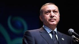 Cumhurbaşkanı Erdoğan hangi gazeteye köşe yazarı oldu?